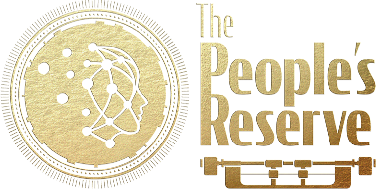 the people's reserve coin accepted here